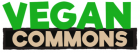 Vegan Commons