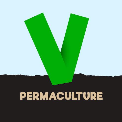 vegan_permaculture_logo_mini-1