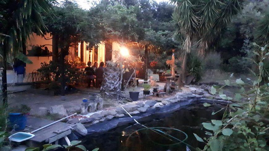 Al-Quinta-Forest-Garden